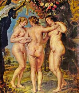 pinturas-natural