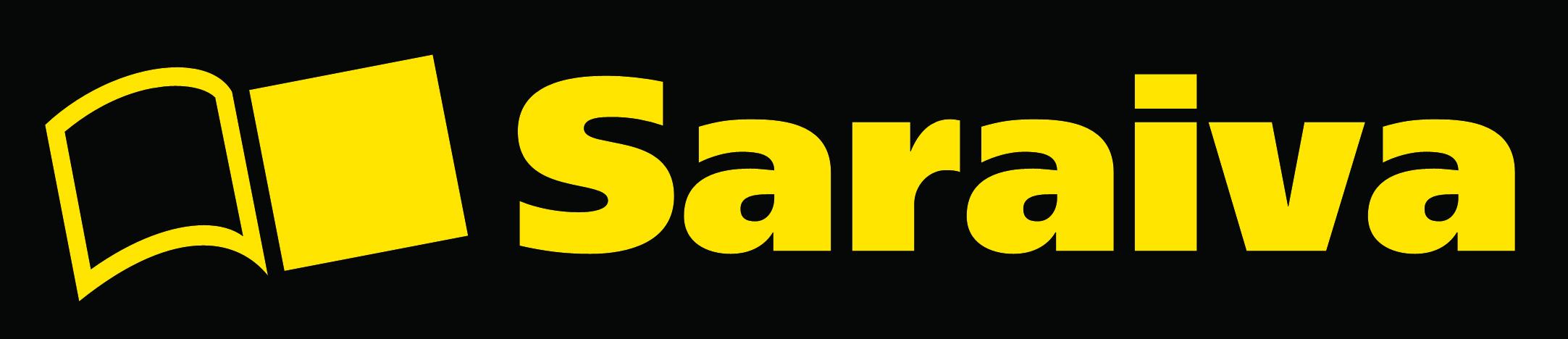 CARTÃO SARAIVA DICAS DE COMO SOLICITAR VIA ONLINE VIA APP E OUTROS