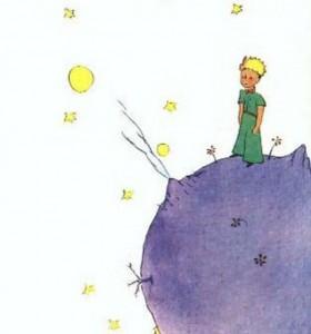 o-pequeno-príncipe-5