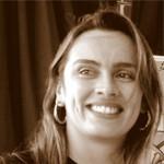 Patricia Dantas