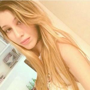 Raquel Avolio