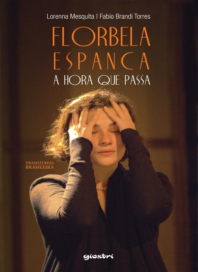 FLORBELA-ESPANCA-–-A-HORA-QUE-PASSA