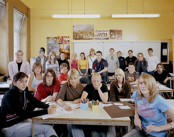 escola 3-thumb-600x474-26128