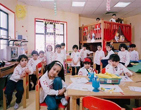 escola 4-thumb-600x470-26131