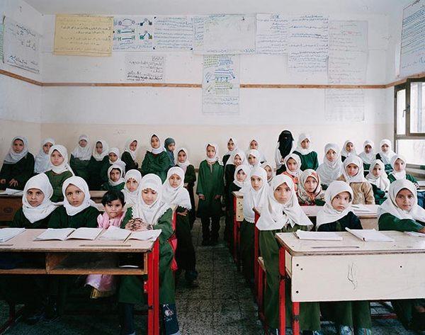 escola 5-thumb-600x473-26134