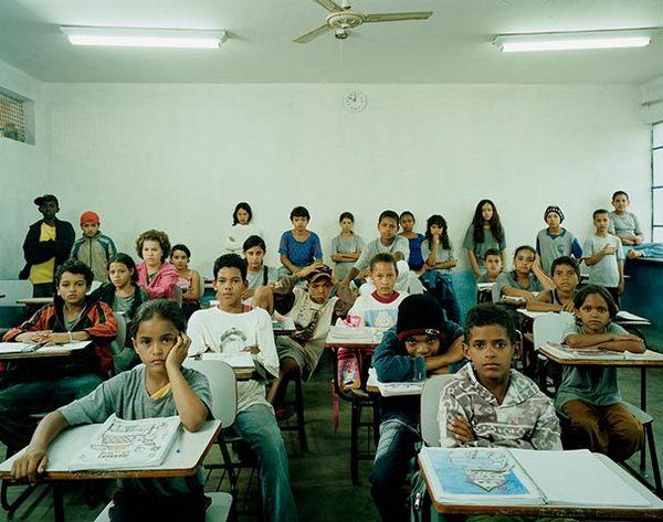 escola 9-thumb-600x473-26146