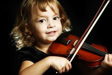 nena-violin