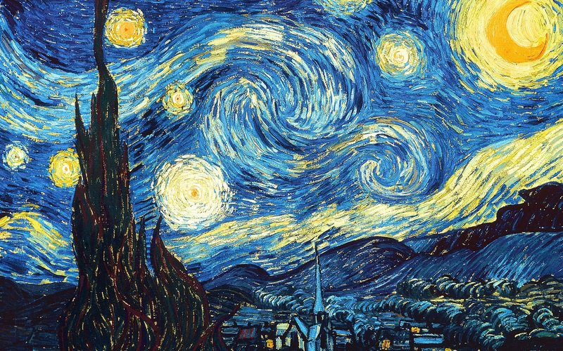 the-starry-night-1889(1)-thumb-800x500-110263