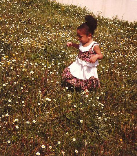 campod e flores