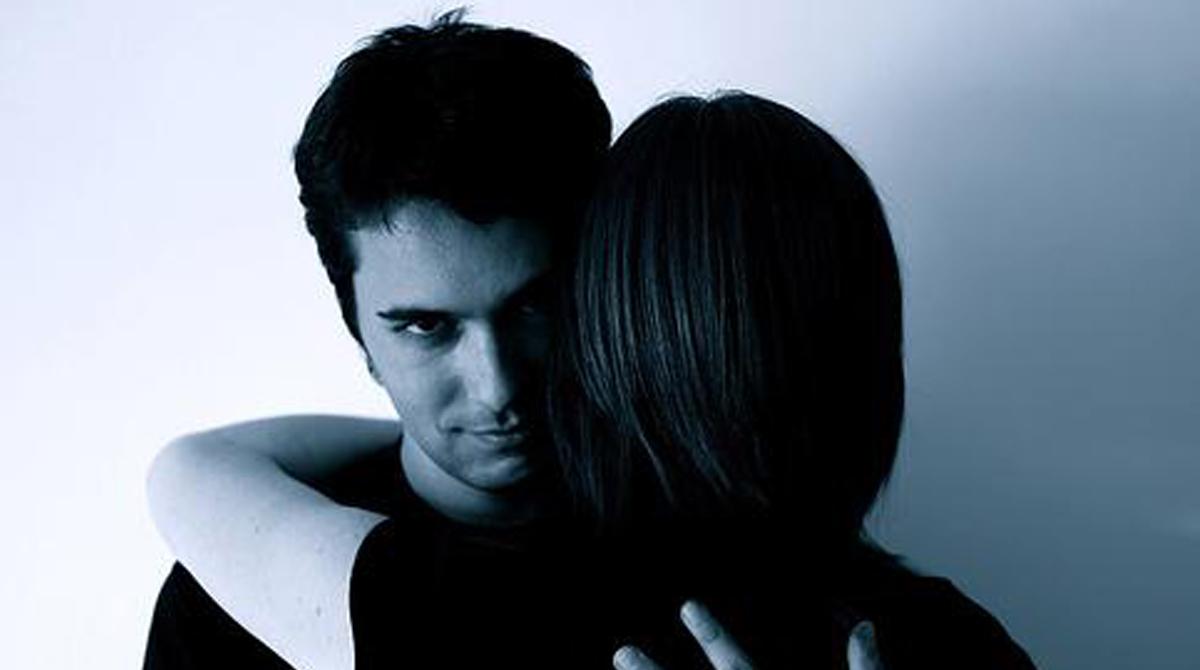 chantagem emocional - chantagem emocional capa - Chantagem emocional – Uma poderosa arma de manipulação