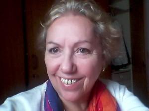 Fernanda Villas Boas