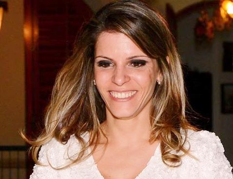 Michelle Jardim