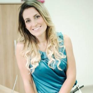 Letícia Radaic