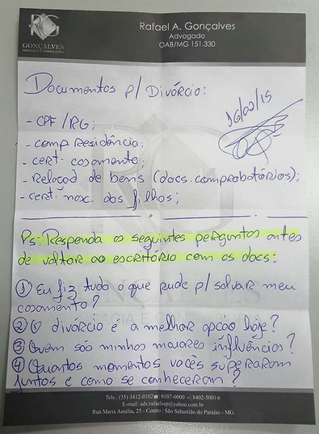 documentos-divorcio-2 (1)