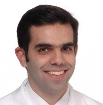 Leandro Velasco
