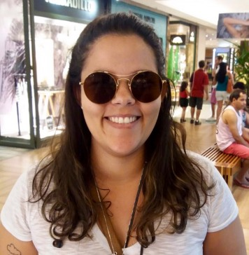 Ana Carolina Garcia