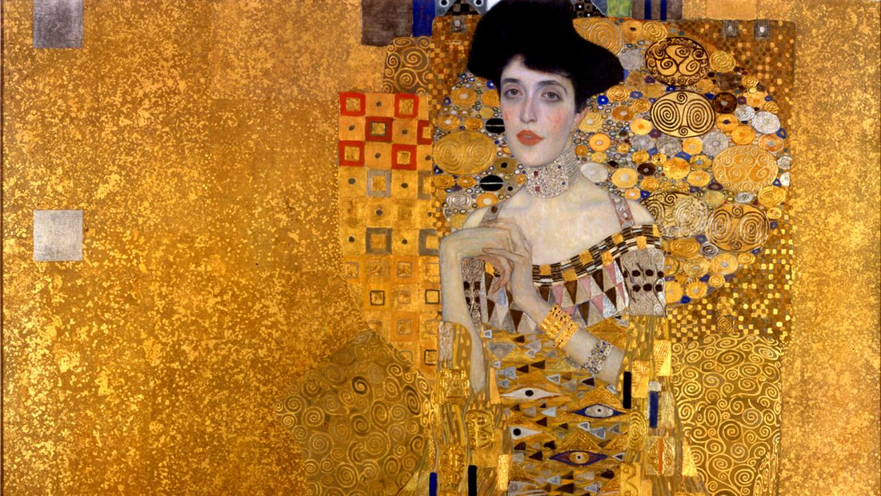 woman-in-gold-adele-bloch-bauer