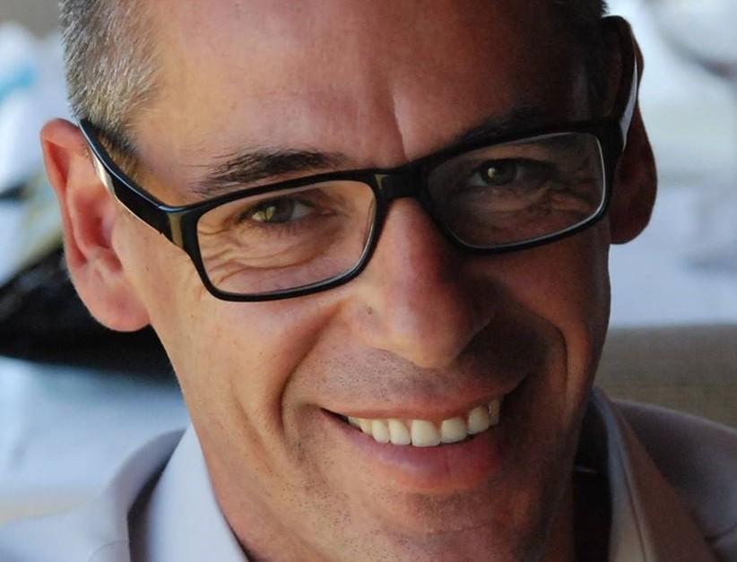 João Carlos Viegas