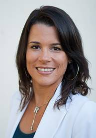 Rosana Braga