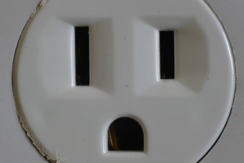 pareidolia-tomada
