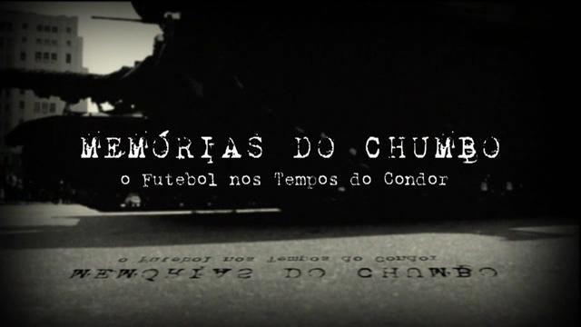 Memórias do Chumbo – O Futebol nos Tempos do Condor_Argentina.2012.avi_snapshot_00.32_[2013.06.28_16.23.37]