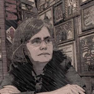 Fernanda Pompeu