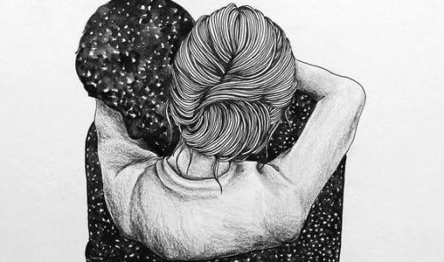 abraço-casal-500x295