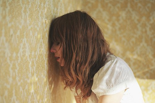 mulher_ansiedade (1)