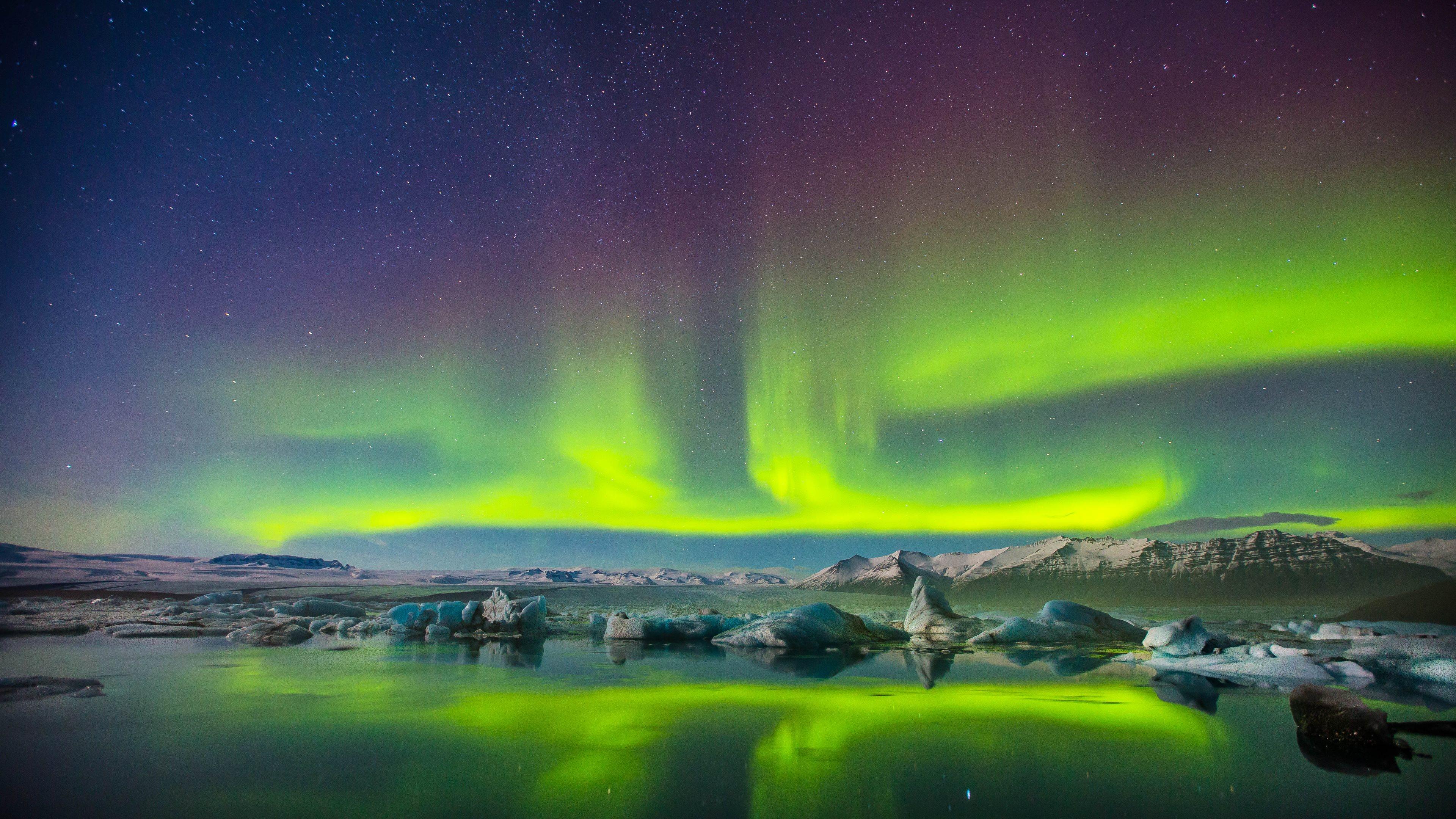 aurora boreal_1