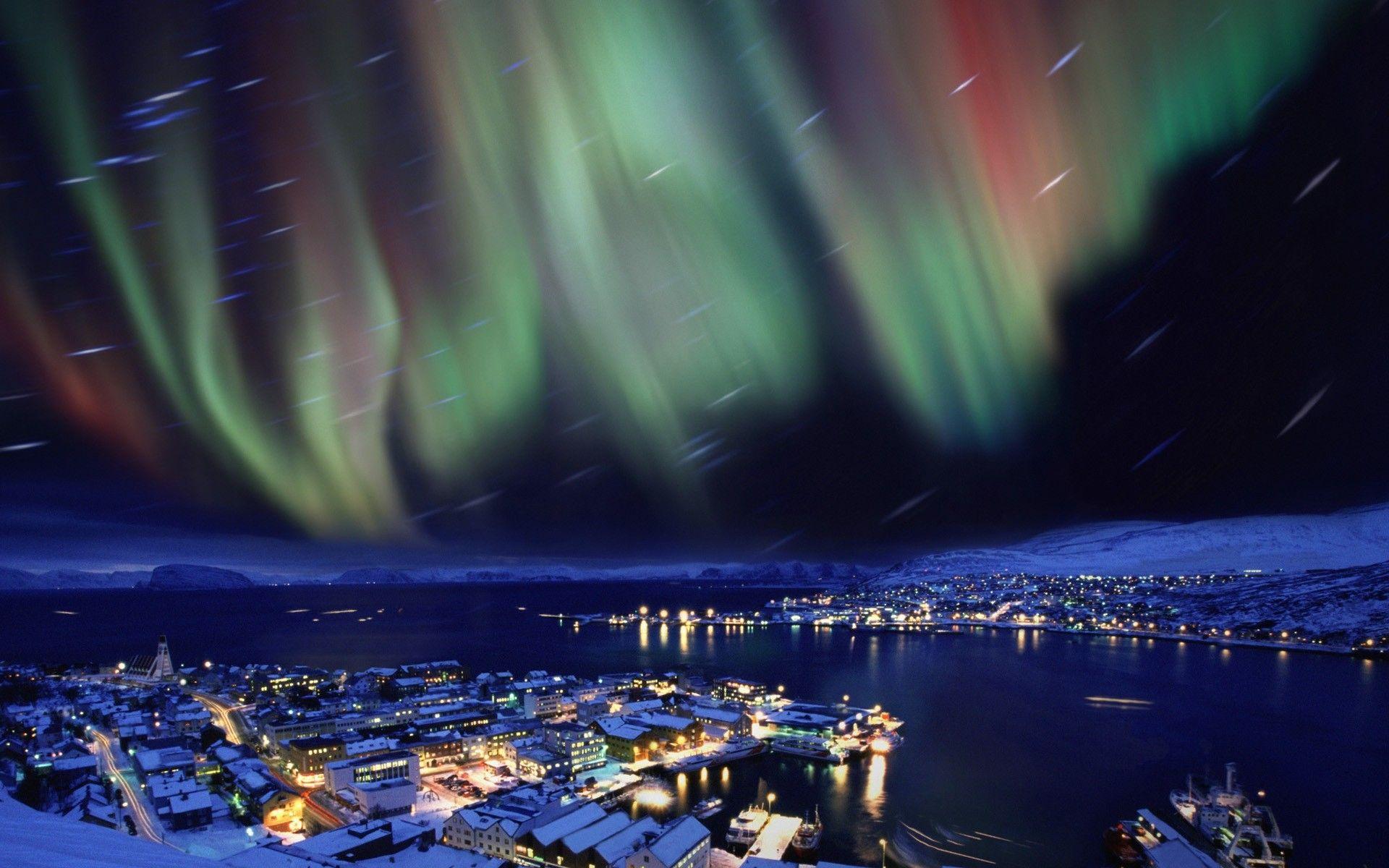 aurora boreal_10