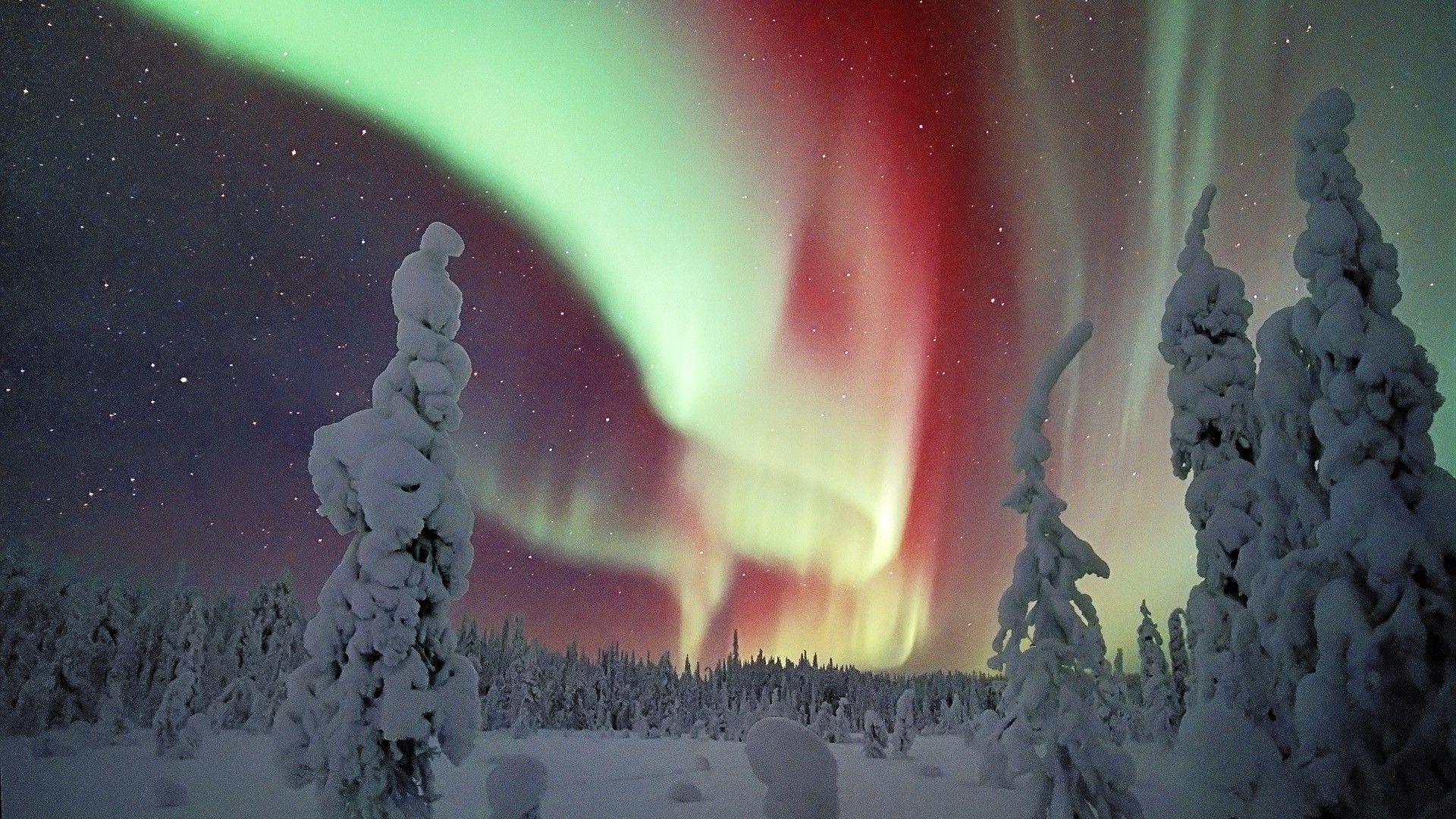 aurora boreal_11