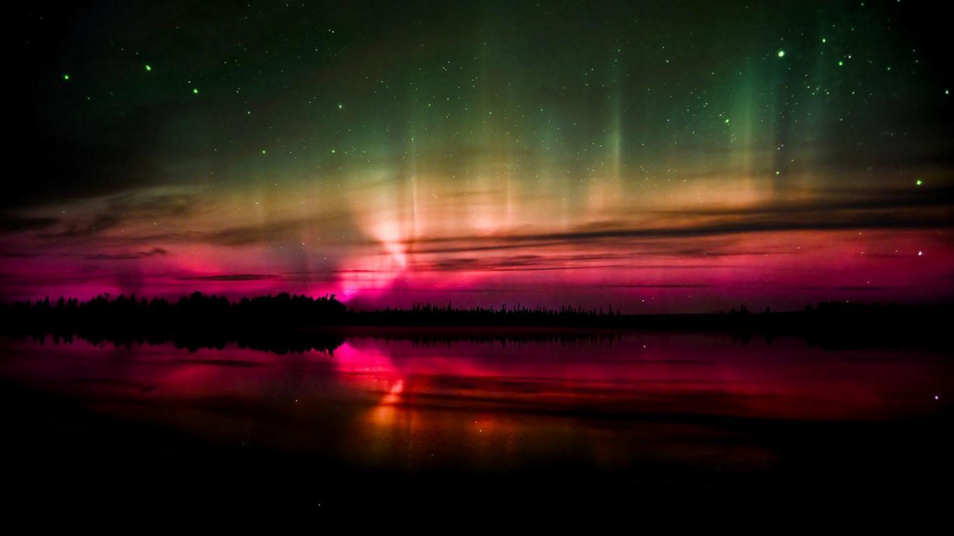 aurora boreal_12