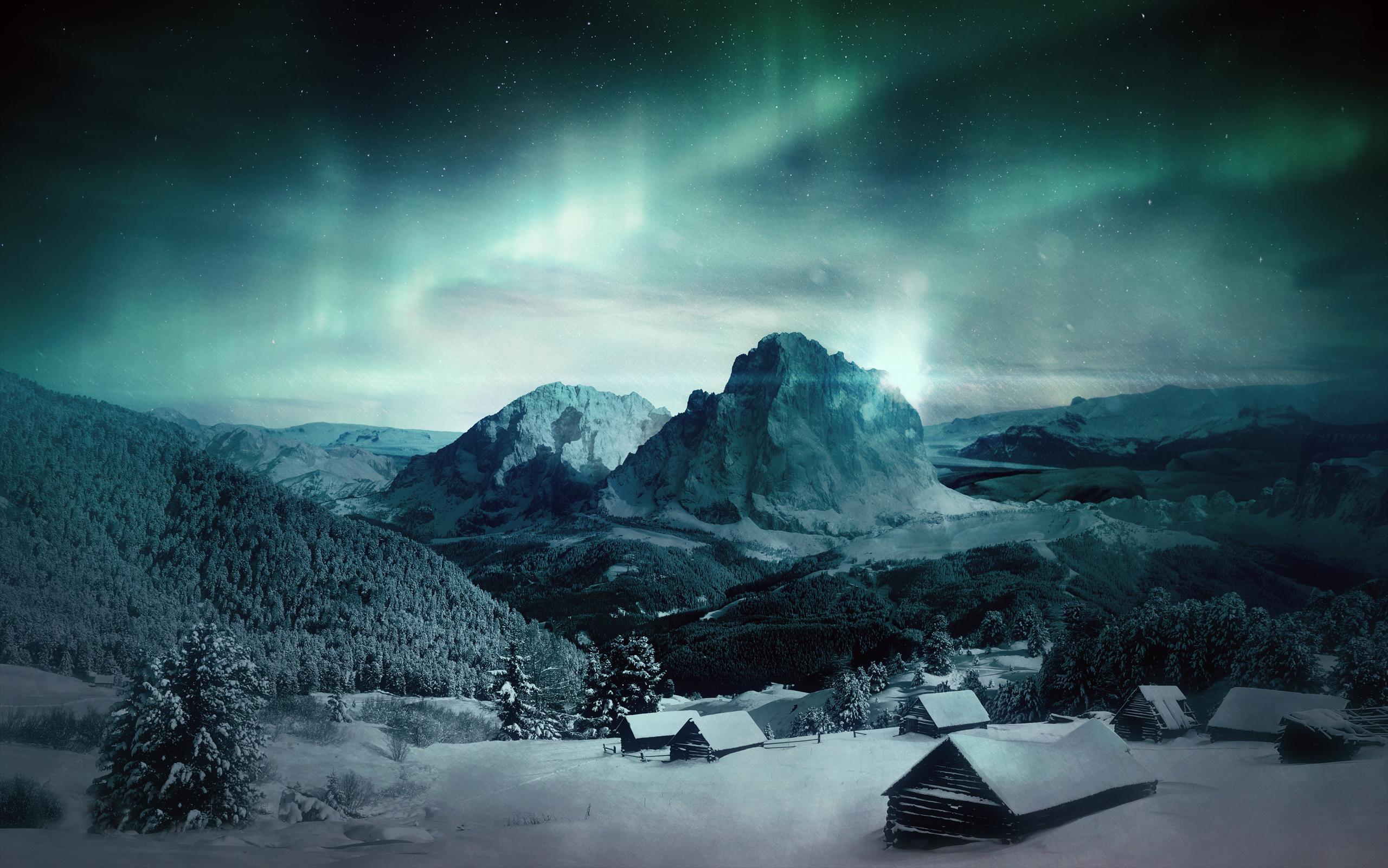 aurora boreal_14