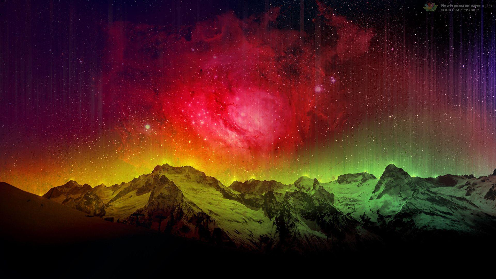 aurora boreal_15