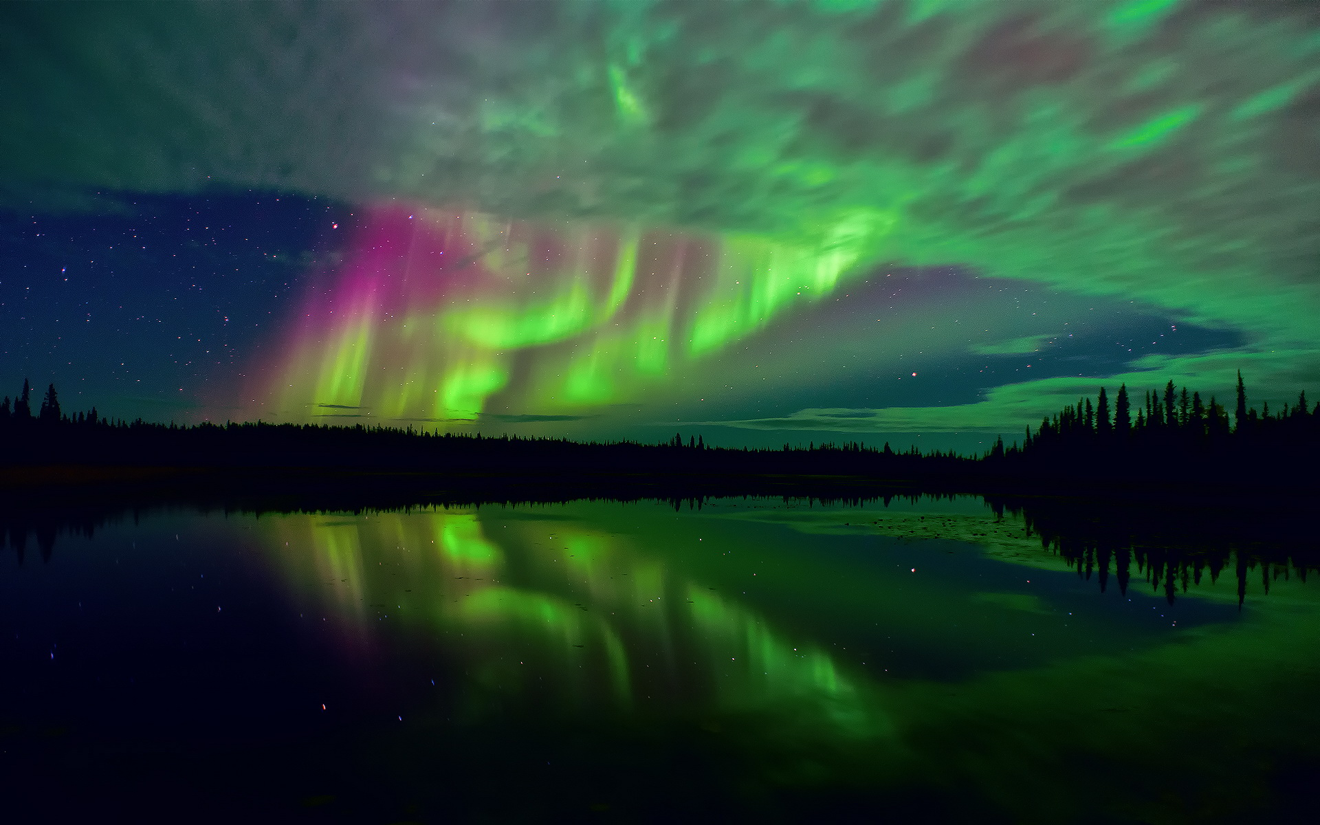 aurora boreal_17