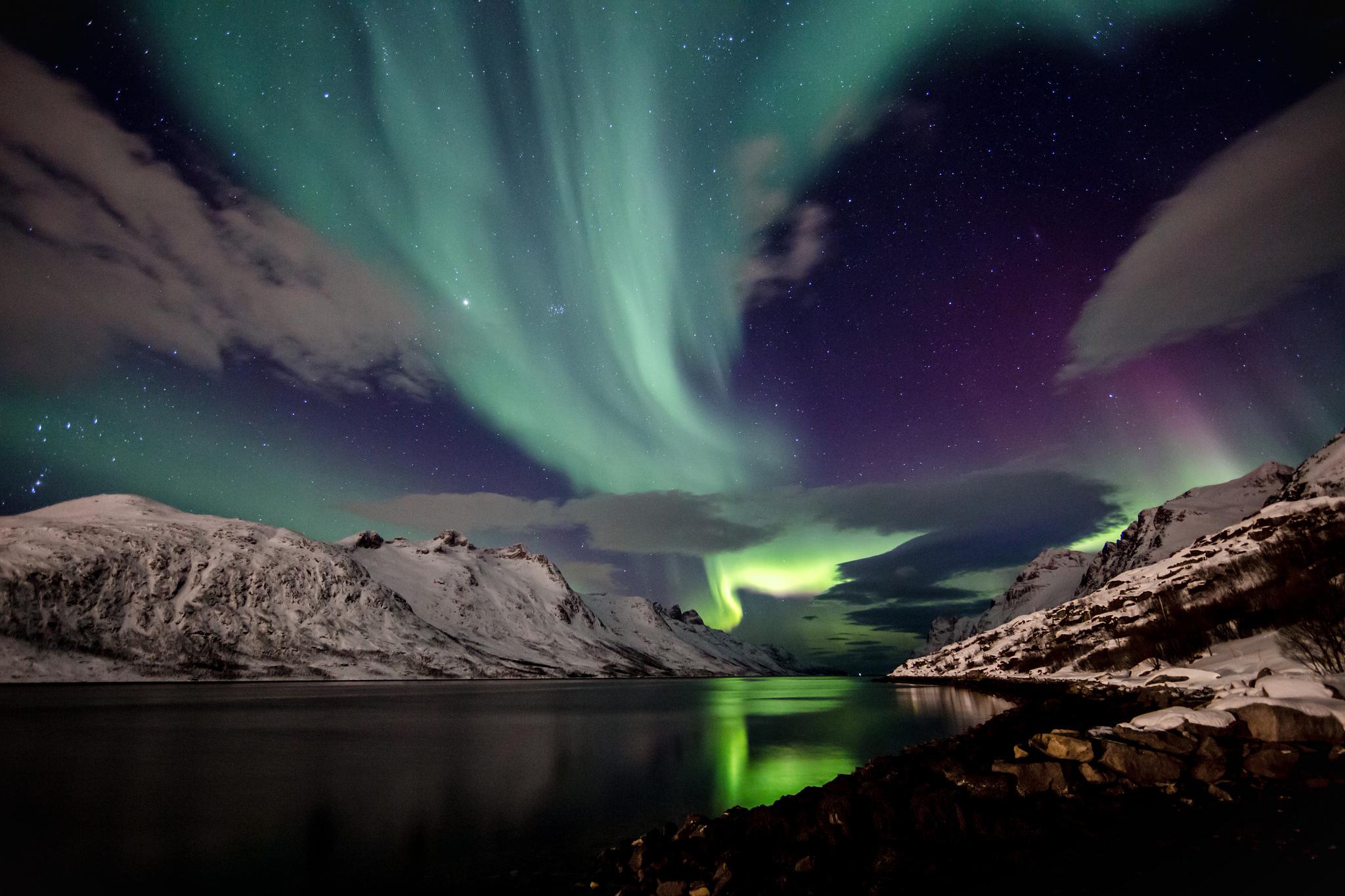 aurora boreal_18