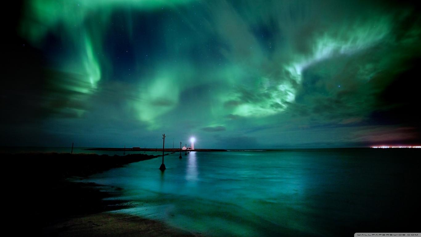 aurora boreal_19
