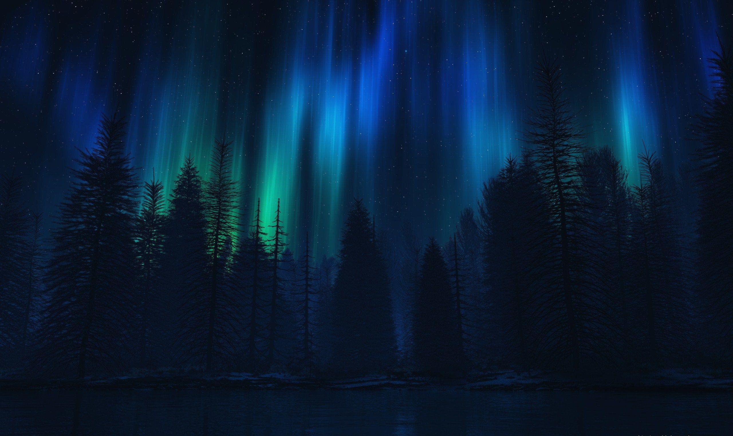 aurora boreal_2