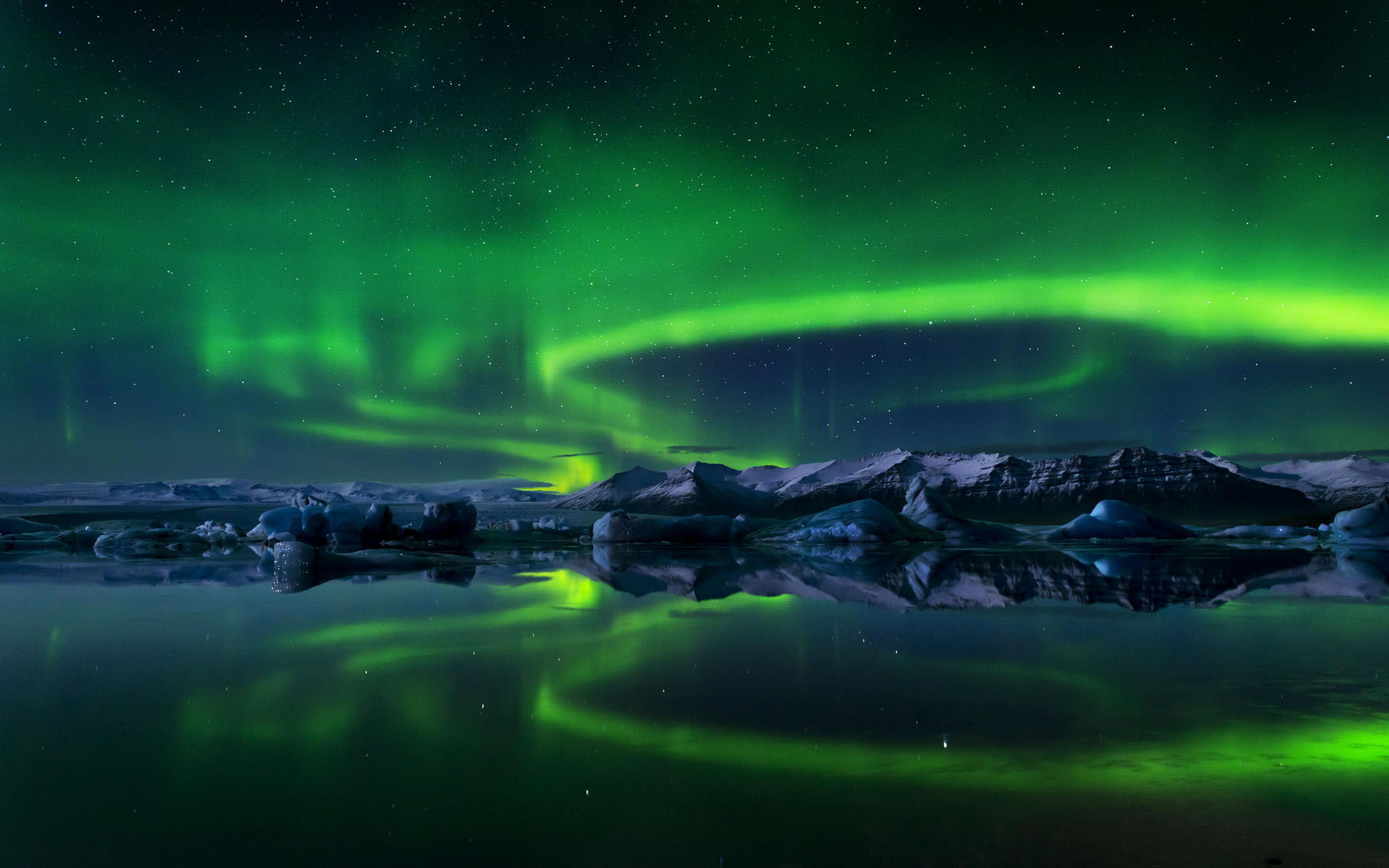 aurora boreal_20