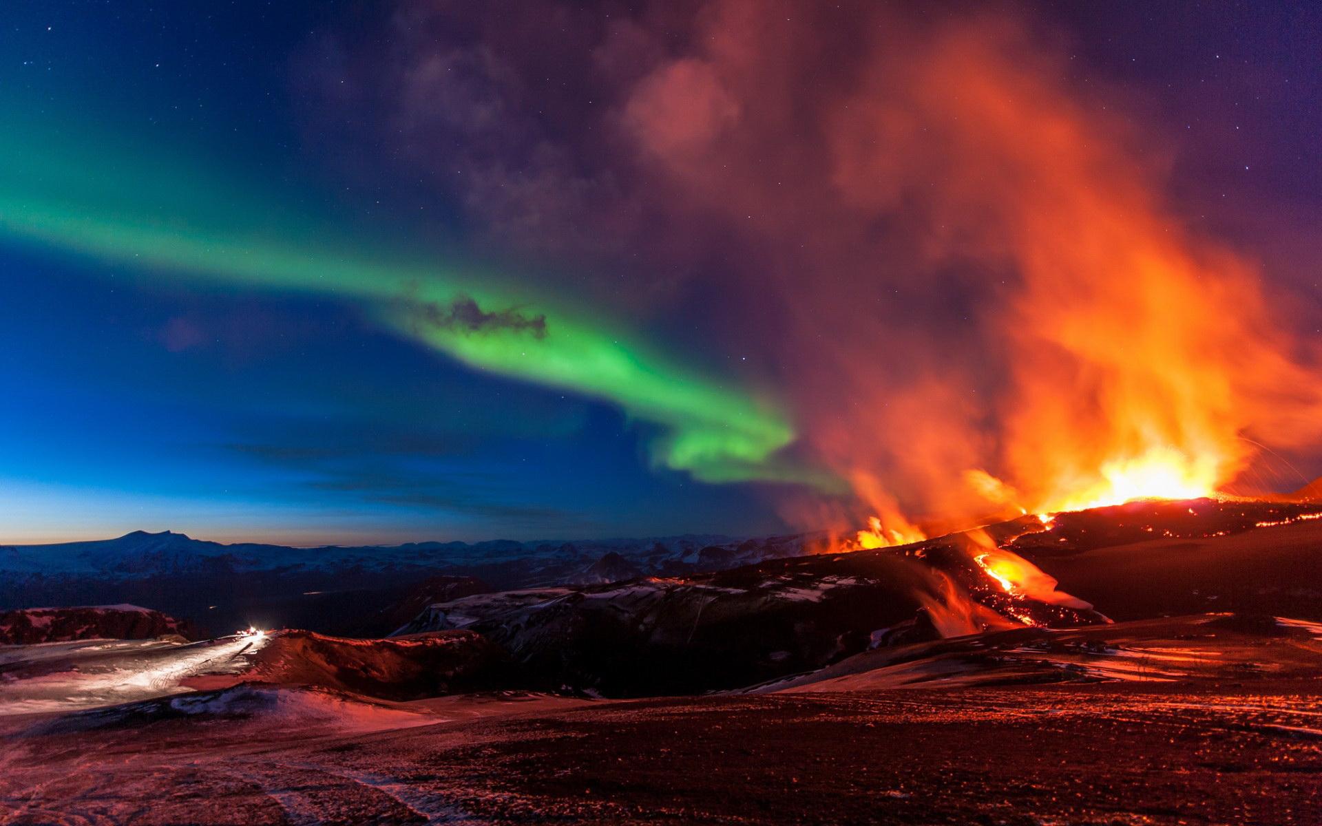 aurora boreal_21