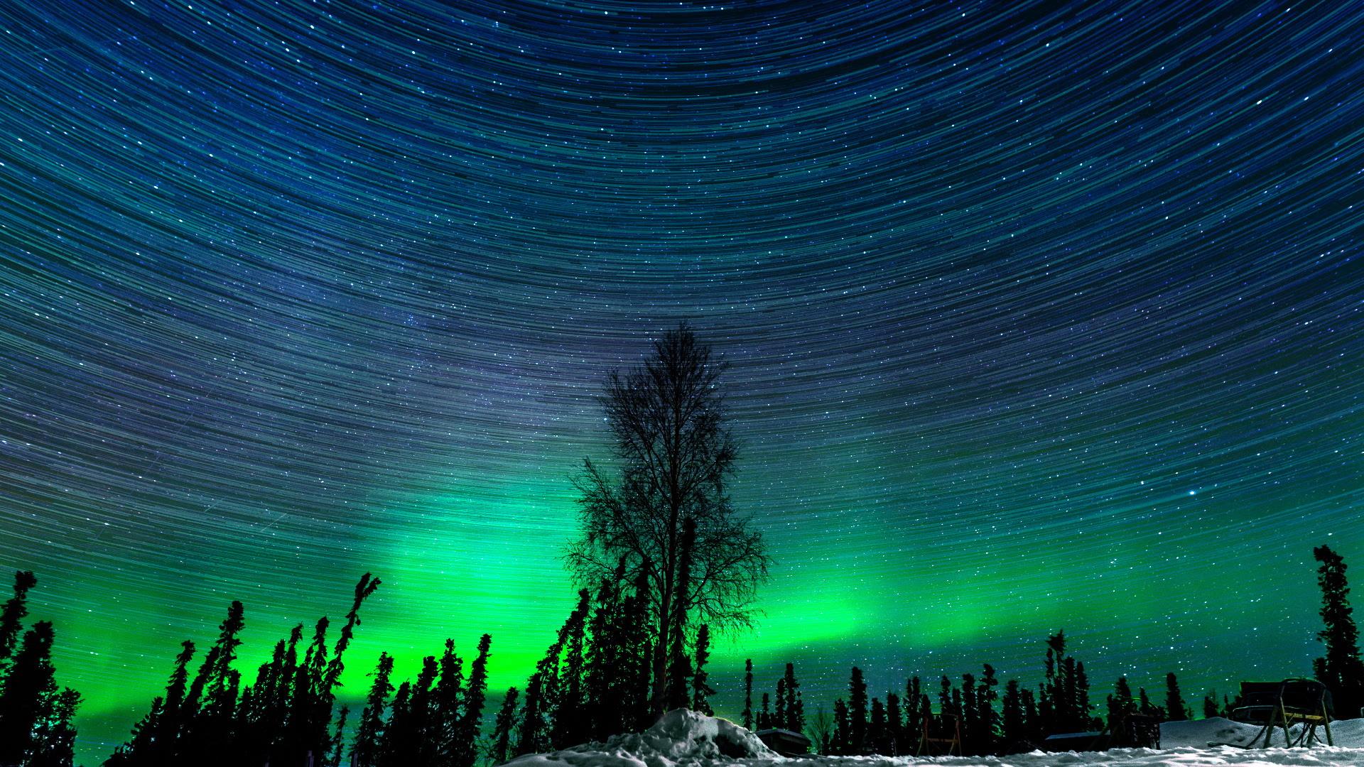 aurora boreal_22