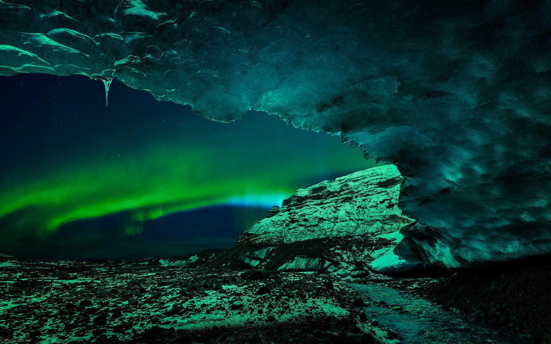 aurora boreal_23