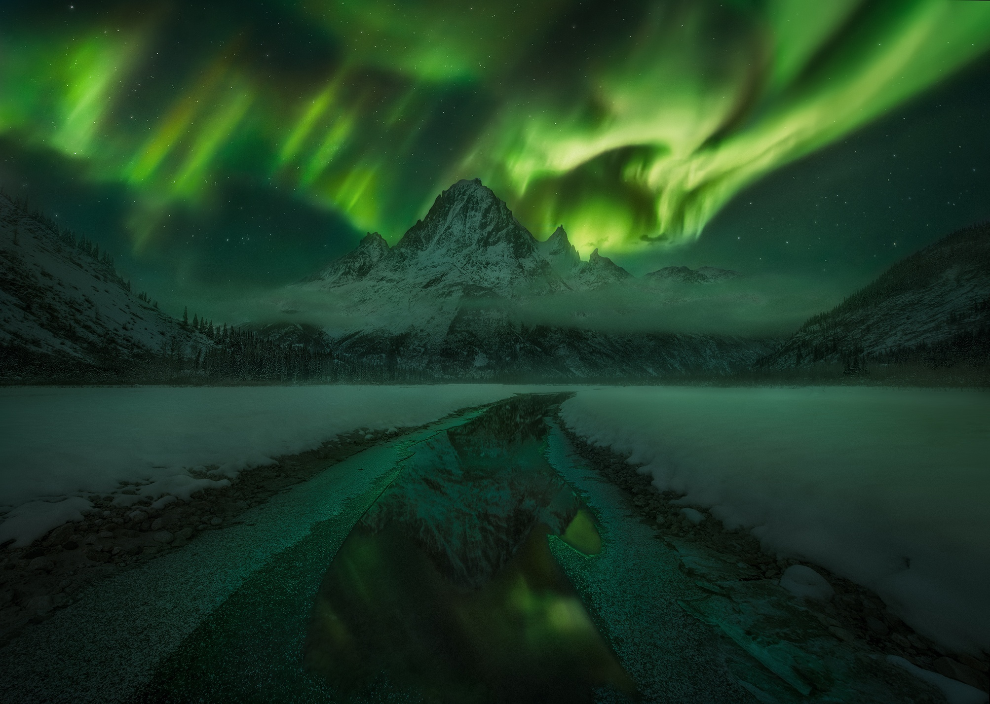 aurora boreal_25