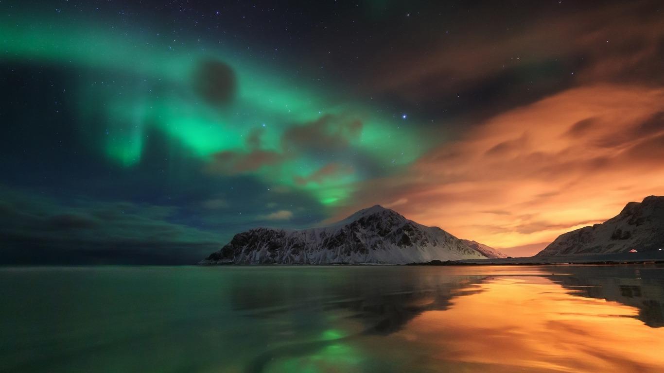aurora boreal_26