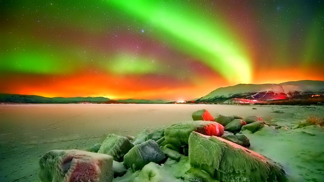 aurora boreal_27