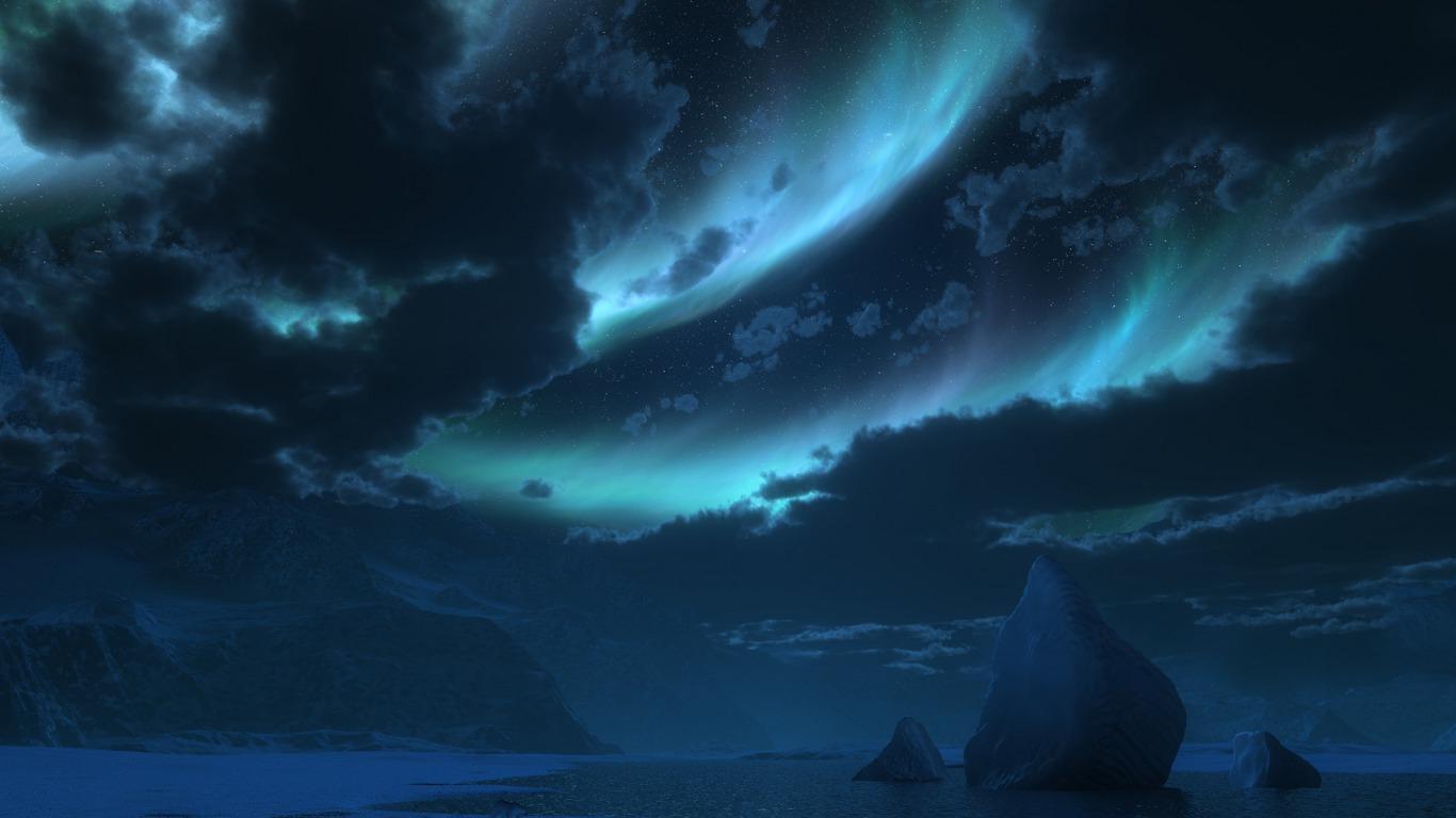 aurora boreal_28