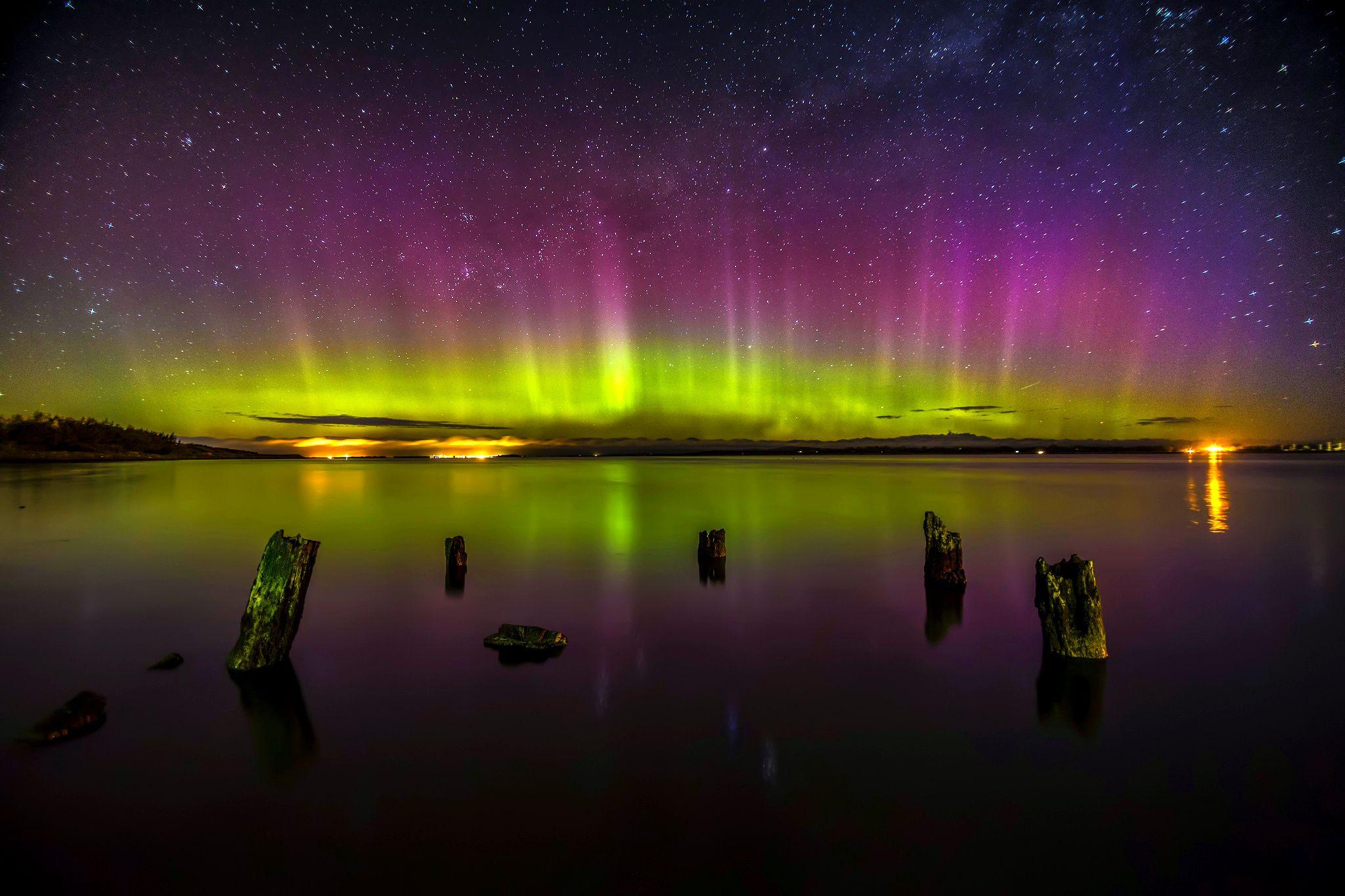 aurora boreal_3