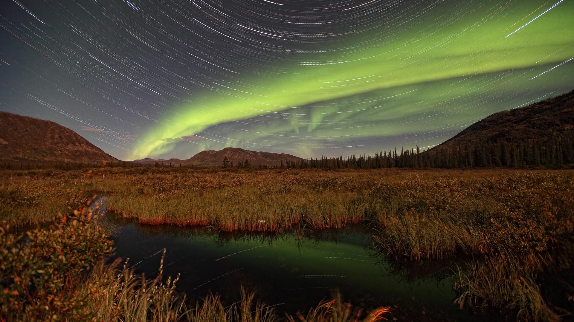 aurora boreal_30