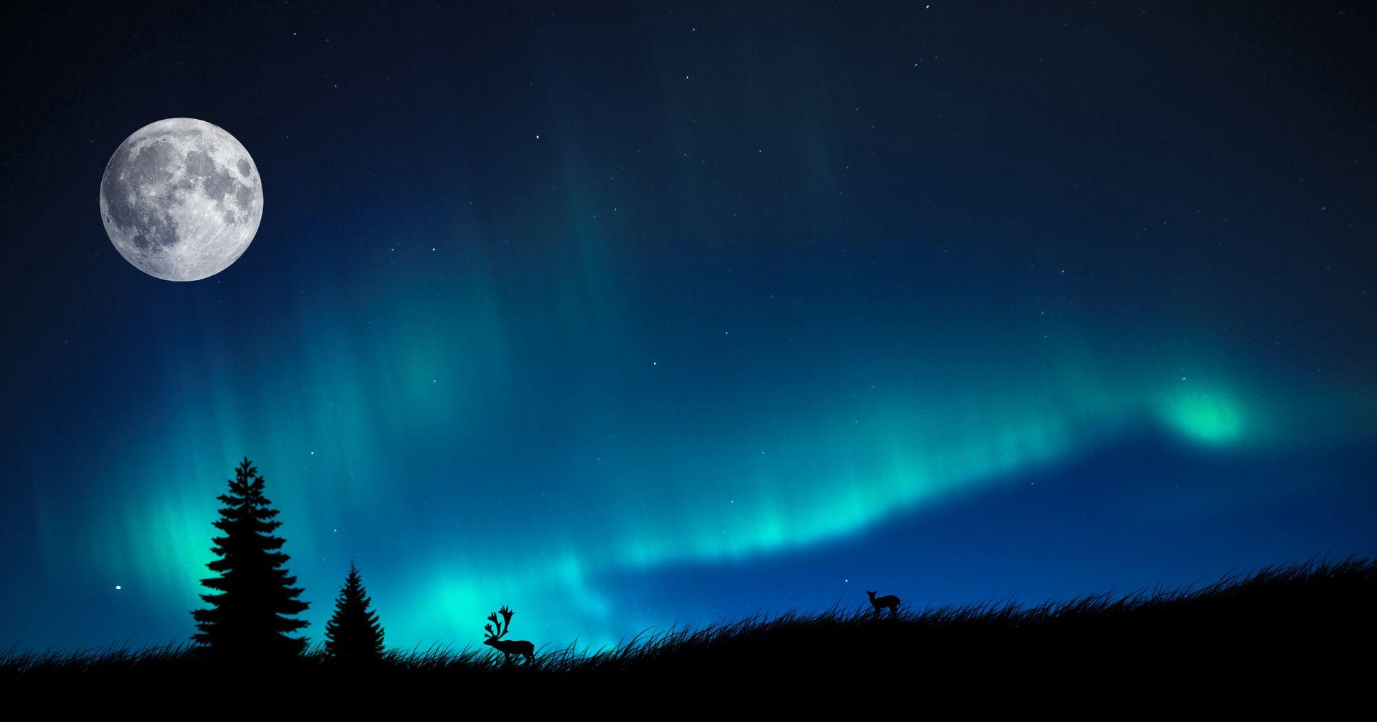 aurora boreal_4