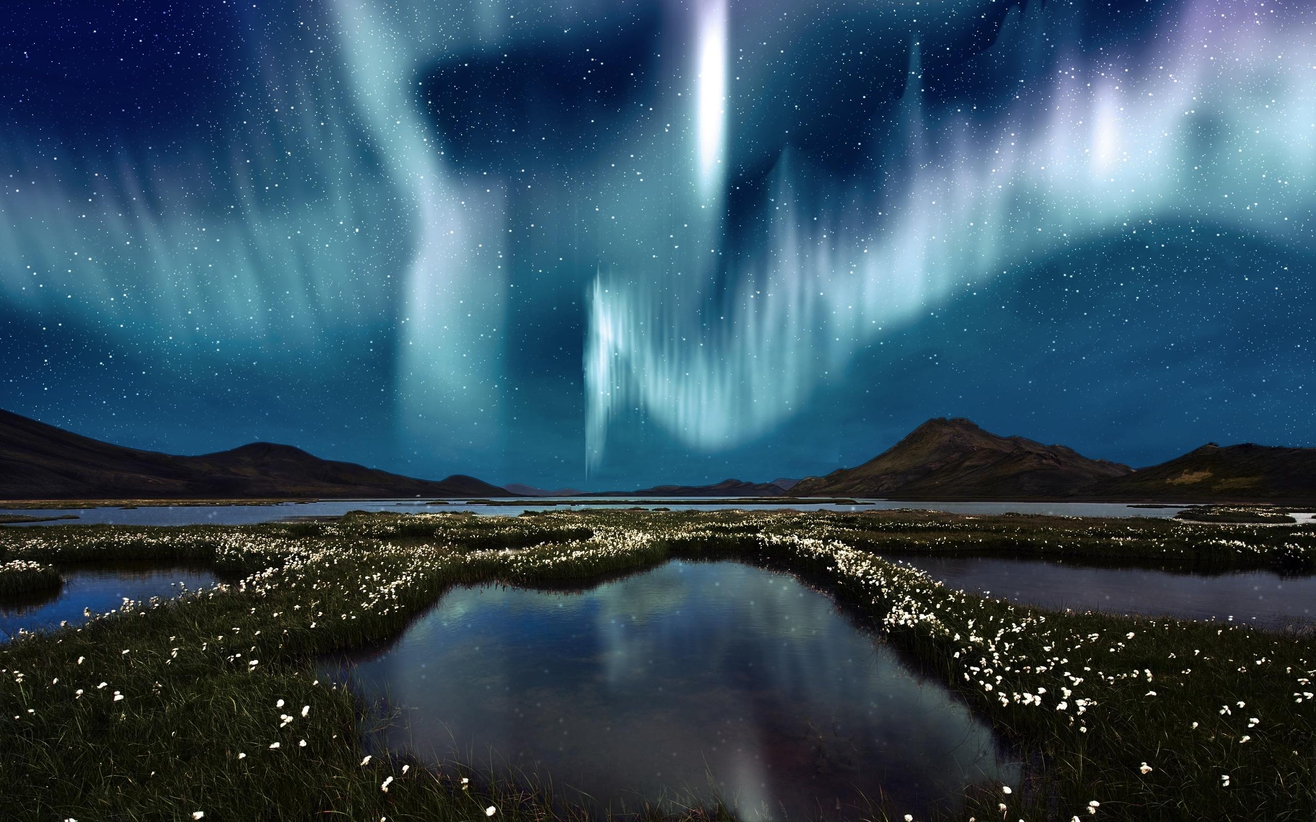 aurora boreal_5
